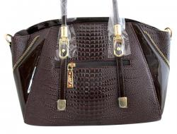 Handbag For Ladies - (WM-0068)