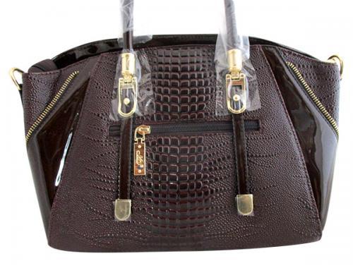 Handbag For Ladies - (WM-0068)