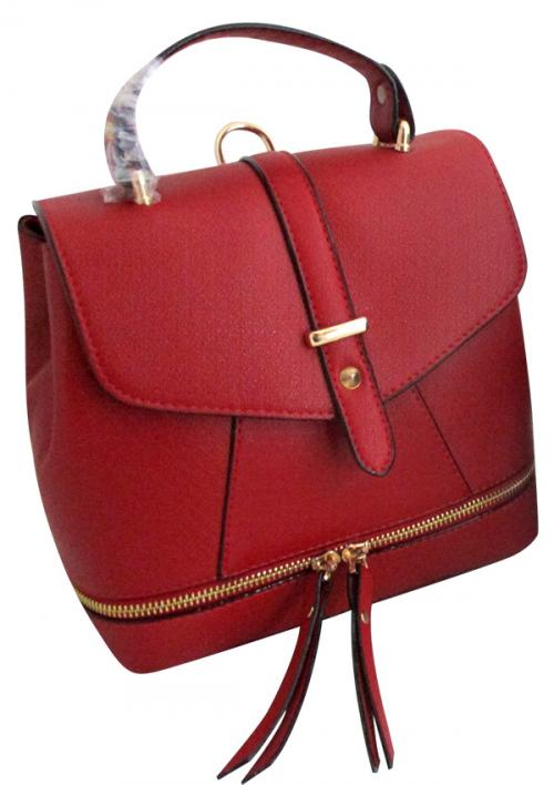 Korean Style Bag For Ladies - (WM-0070)