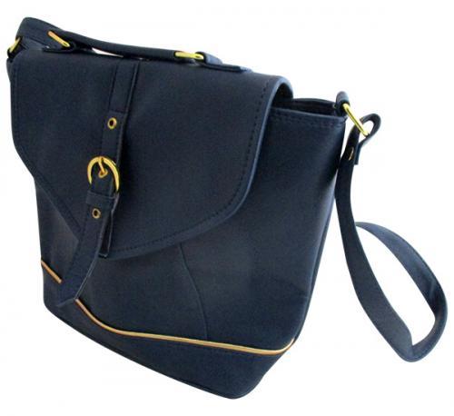 Side Handbag For Ladies - (WM-0074)