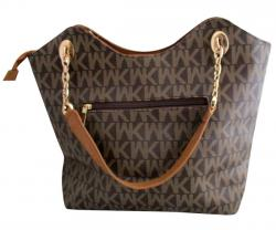 MK Handbag For Ladies - (WM-0075)