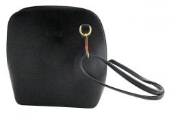 Small Side Hand Bag For Ladies - (WM-0077)