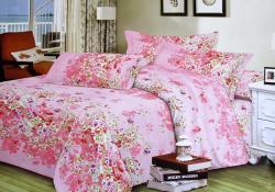 PR Series Bed Sheet (PR-8420)