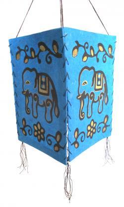 4 Side Lamp - (SOU-015)