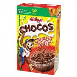 Kellogg's Chocos Crunchy Bites 390g - (TP-0149)