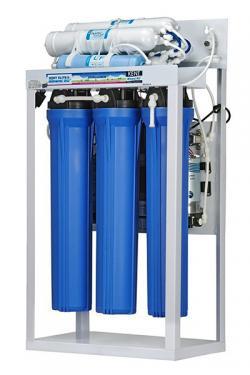 Kent Elite II RO Water Purifier - (KENT-RO-001)