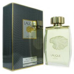 Lalique Lion Pour Homme Edp 125ml - (INA-050)