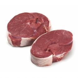 Lamb Leg Steak 1KG (TP-0217)