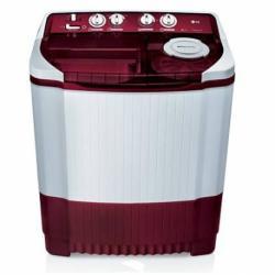 LG Washing Machine 6.2kg