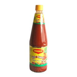Maggi Hot & Sweet 500g (TP-0014)