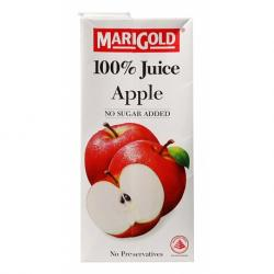 MariGold Apple Juice 1L (TP-0088)