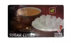 MB Sugar Cubes 500g (TP-0051)