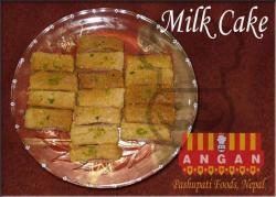Milk Cake 1 Kg (TP-0030)