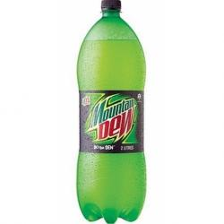 Mountain Dew 2.25L (TP-0046)