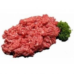 Mutton Mince 500gm (TP-0219)