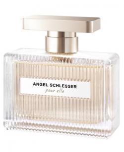 Angel Schlesser Pour Elle Angel Schlesser for women
