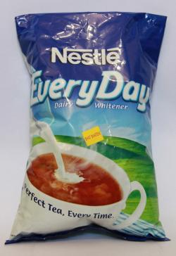 Nestle EveryDay Dairy Whitener 800gm (TP-0253)