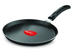 Induction Base Flat Tawa