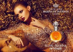 Princesse Marina de Bourbon Royal Marina Intense