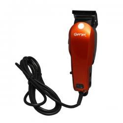 Gemei Professional Hair Clipper GM-1005 - (MANSA-015)