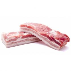 Pork Belly 1KG (TP-0221)