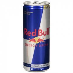 Red Bull 250ml (TP-0047)