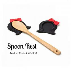 Spoon Rest - (AFM-110)