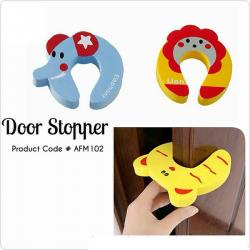 Door Stopper - (AFM-102)