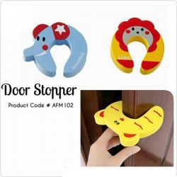 Door Stopper - (AFM-102)