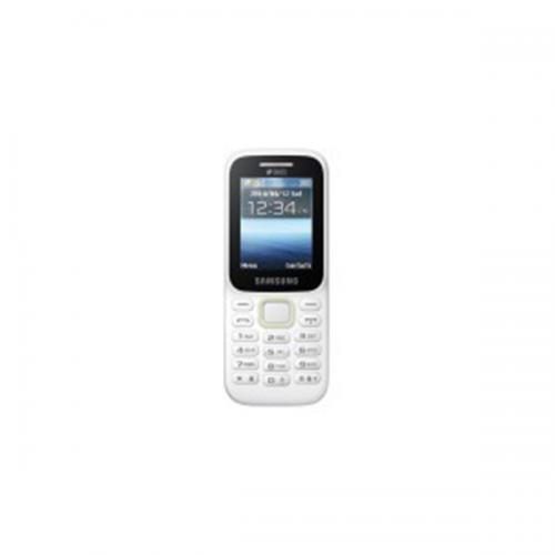 Samsung B310E Piton - (HE-B310E) - 5% OFF