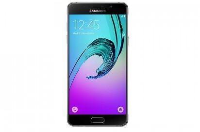 Samsung Galaxy A5 (2016) (HE-A510H) - 5% OFF