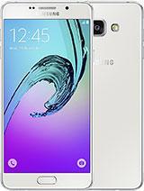 Samsung Galaxy A7 (2016) (HE-A710F) - 5% OFF