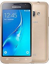 Samsung Galaxy J1 (2016) (HE-J120G) - 5% OFF
