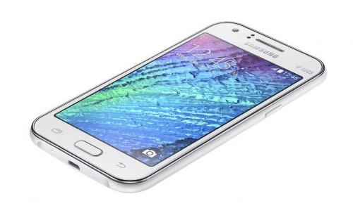 Samsung Galaxy J1 Ace (HE-J110H) - 5% OFF