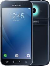 Samsung Galaxy J2 (2016) (HE-J210F)