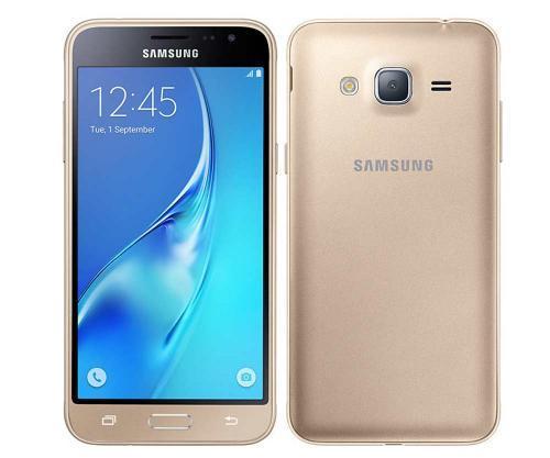 Samsung Galaxy J3 (2016) (HE-J320F) - 5% OFF