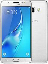 Samsung Galaxy J5 (2016) (HE-J510F) - 5% OFF