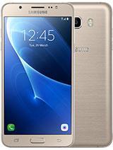Samsung Galaxy J7 (2016) (HE-J710F) - 5% OFF