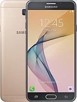 Samsung Galaxy J7 Prime (HE-G610F) - 5% OFF