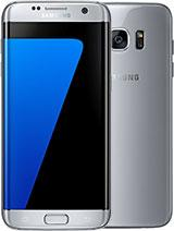Samsung Galaxy S7 Edge - (HE-G935F) - 5% OFF