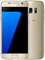 Samsung Galaxy S7 - (HE-G930F) - 5% OFF