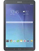 "Samsung Galaxy Tab E 9.6"" (HE-SM-T561) - 5% OFF"