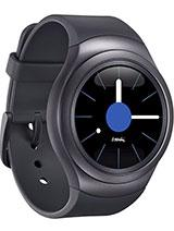 Samsung Gear S2 (HE-SM-R720) - 5% OFF