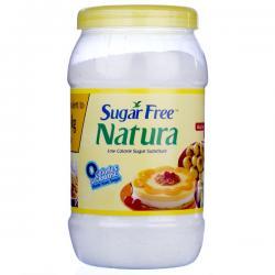 Sugar Free Natura 1 Kg (TP-0053)