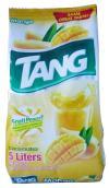 Tang Mango Flavor Powder 175g (TP-0096)