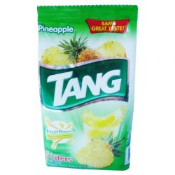 Tang Pineapple Flavor Powder 175g (TP-0098)