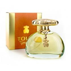 Tous* Tous Touch 100 ml EDT Spray