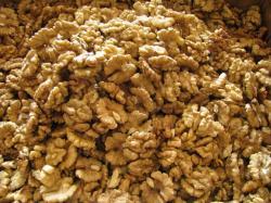 Walnut (Broken) 400gm (TP-0250)