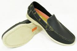 Timberland Casual Shoes For Men - (1002)