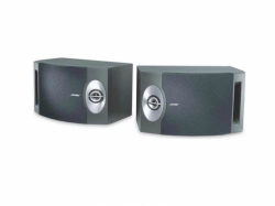 201 Series V Direct/ Reflecting Speakers - (ES-124)
